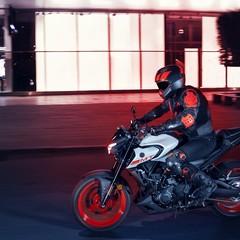 Foto 5 de 25 de la galería yamaha-mt-03-2020 en Motorpasion Moto