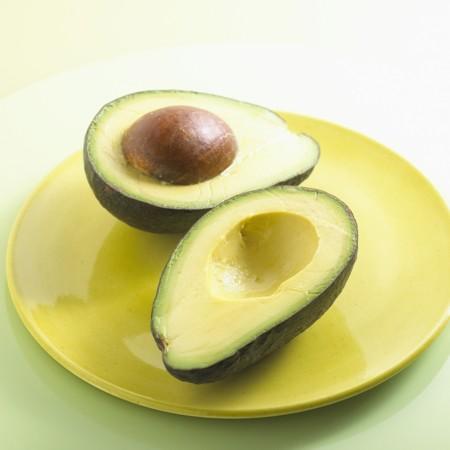 Avocado 356122 1280