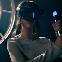 Anunciado Star Wars: Jedi Challenges, un nuevo juego de la saga destinado a la realidad aumentada