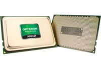 AMD renueva su gama Opteron con los 6300 Series