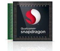 Los nuevos Qualcomm Snapdragon también a por las gamas bajas