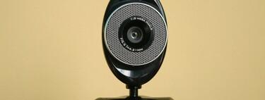 Qué webcam comprar: recomendaciones para acertar en función del uso y nueve modelos destacados para videollamadas y streaming