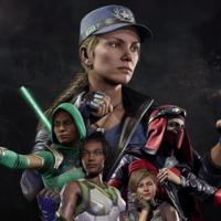 Jax, Liu Kang y Kung Lao confirmados en Mortal Kombat 11 con este salvaje tráiler
