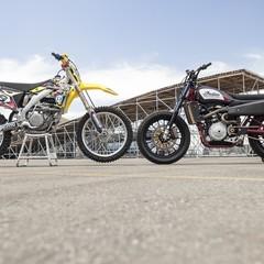 Foto 44 de 46 de la galería travis-pastrana-tributo-evel-knievel en Motorpasion Moto