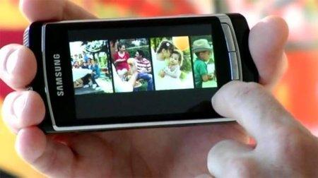 Windows Phone 7, con mejor aspecto que nunca