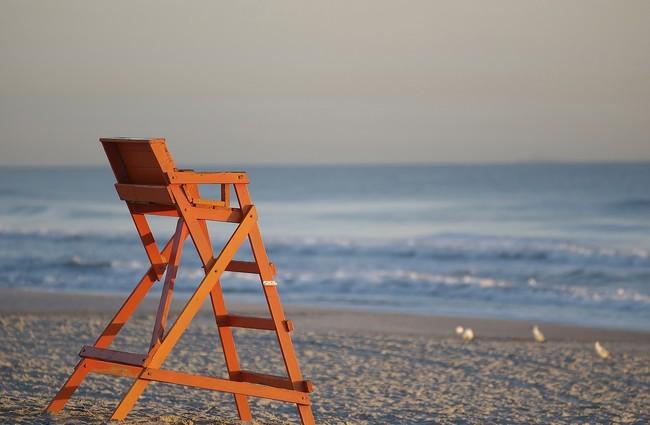 Movil Playa