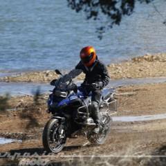 Foto 13 de 26 de la galería bmw-r-1200-gs-adventure en Motorpasion Moto