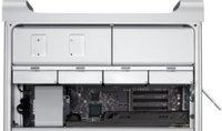Apple empieza a vender los nuevos Mac Pro
