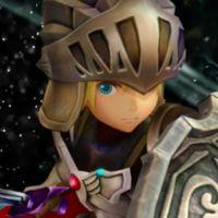 La aventura, mejor en compañía: Final Fantasy Explorers enseña su cooperativo