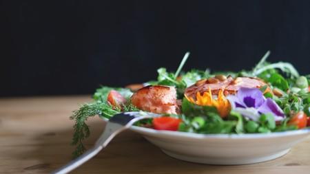 dieta-sana-alimentos