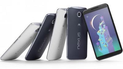 RAW en el teléfono móvil: una prestación muy interesante, pero cuidado con el marketing
