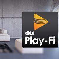 """DTS  presenta """"Play-Fi Headphones"""", su nueva aplicación para enviar el audio de un televisor o equipo de sonido al móvil"""