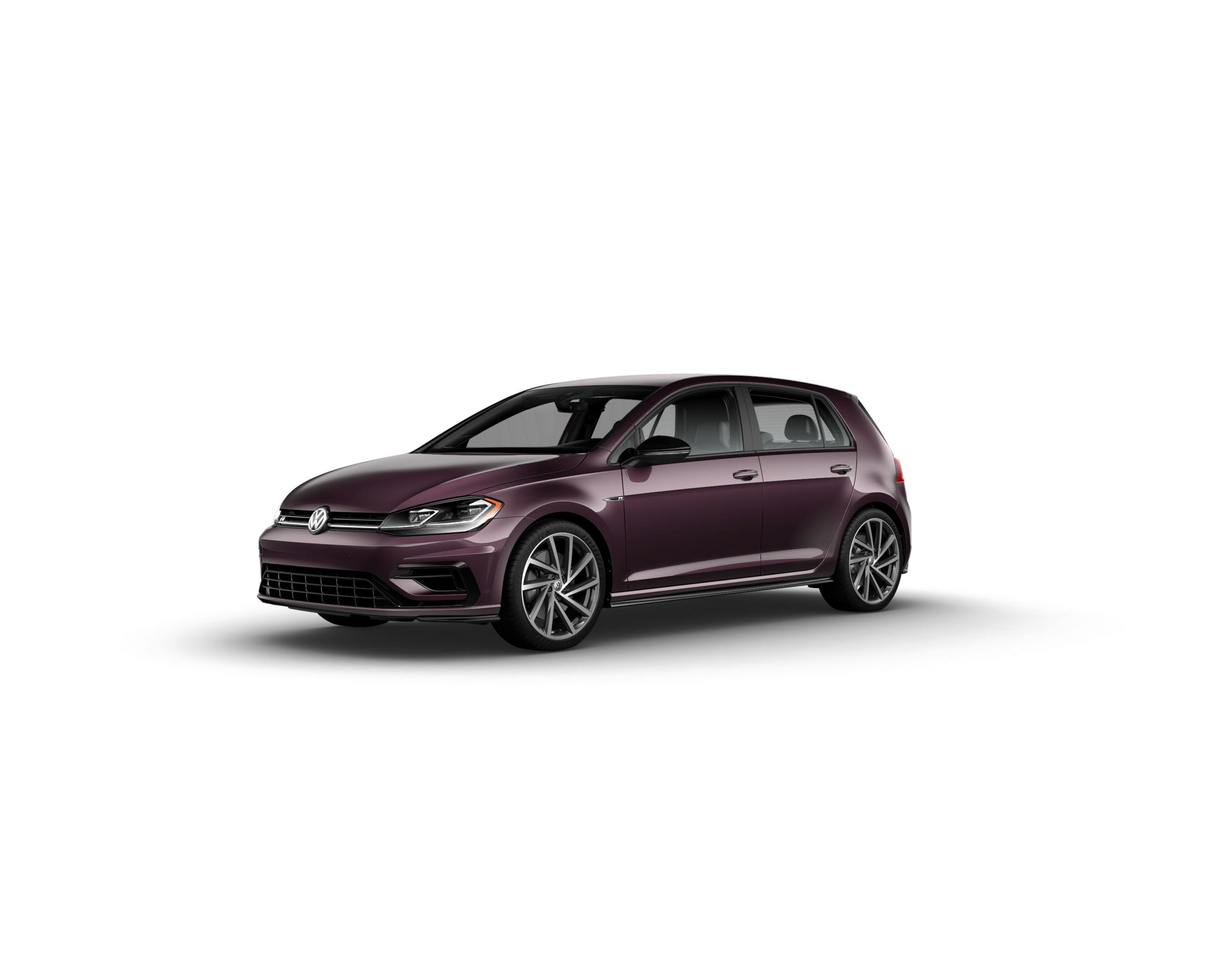 Foto de Programa Spektrum de Volkswagen (23/43)