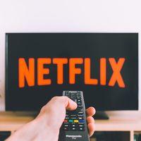 Netflix hace historia al convertirse en el primer servicio de streaming en unirse a la Asociación Cinematográfica de EEUU (MPAA)