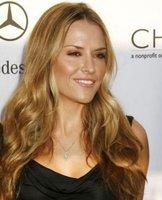 La ex de Charlie Sheen, Brooke Mueller, vuelve a las malas andadas