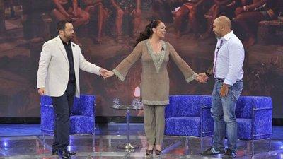 Cinco recomendaciones de lo que Telecinco debería hacer con Isabel Pantoja para dominar el mundo
