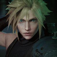 Final Fantasy VII Remake profundizará en la historia de algunos de los personajes principales