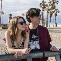 Netflix pone fecha al final de 'Love': el romance de Mickey y Gus concluirá en su tercera temporada