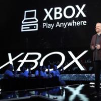 Estos son los primeros 12 juegos que formarán parte del programa Xbox Play Anywhere
