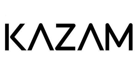 Kazam el nuevo fabricante de teléfonos móviles que pretende sacudir el mercado