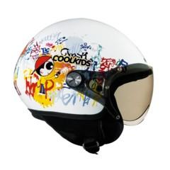 x60-kids-el-casco-de-nexx-helmets-para-los-mas-pequenos-de-la-casa-2