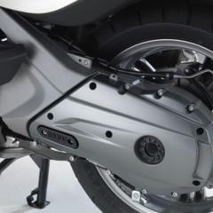 Foto 7 de 38 de la galería bmw-c-650-gt-y-bmw-c-600-sport-detalles en Motorpasion Moto