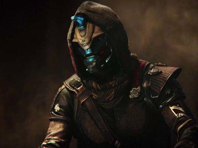 Destiny 2 nos muestra su primer teaser con doblaje para Latinoamérica