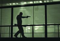 'Max Payne 3' vuelve a retrasarse, ahora hasta finales de 2010