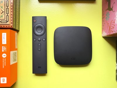 Mi Box TV, análisis: la mejor calidad-precio si quieres ver contenido 4K en tu televisor