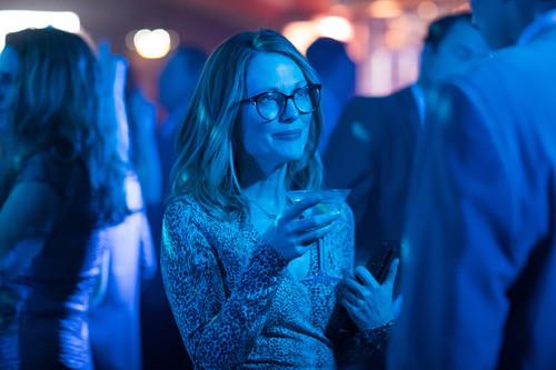 """El amor no tiene edad y si no que se lo pregunten a Julianne Moore en """"Gloria Bell"""""""