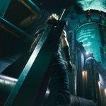 Así de impresionante será el contenido de las ediciones de coleccionista de Final Fantasy VII Remake [E3 2019]