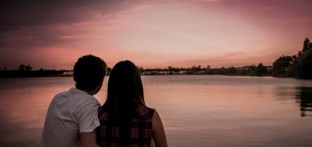Cosas Que Te Pido Al Enamorarme9