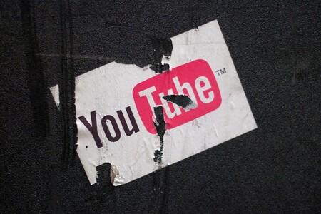 YouTube ya permite las descargas de vídeos en ordenadores: por ahora sólo para suscriptores y en fase de pruebas