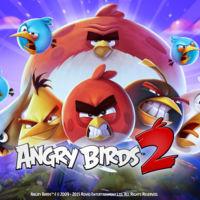 Adiós a la gallina de los huevos de oro de Angry Birds, Rovio presenta resultados en pérdidas