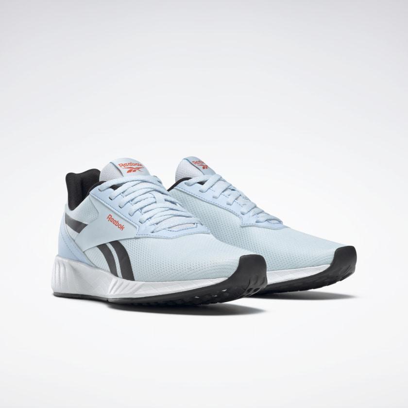 Zapatillas Lite Plus 2.0 en azul cielo