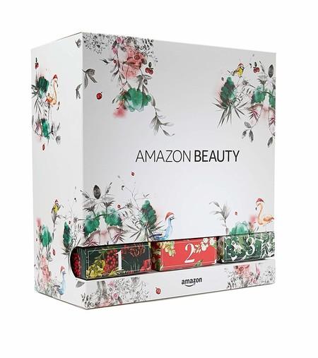 Amazonbeauty3