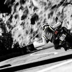 Foto 5 de 62 de la galería kawasaki-z900-2017 en Motorpasion Moto