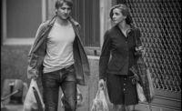 Cannes 2015 | Las infidelidades de Garrel y la delicadeza de Kore-eda y Kawase