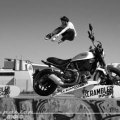 Foto 43 de 67 de la galería ducati-scrambler-presentacion-1 en Motorpasion Moto