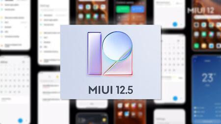 Miui12 5 Copia