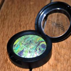 Foto 5 de 9 de la galería mineralize-eyeshadow-unsurpassable-de-mac-a-prueba en Trendencias Belleza