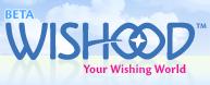 Wishood, crea, comparte y concede deseos