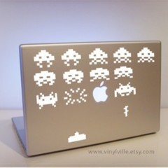 Foto 3 de 14 de la galería stickers en Applesfera