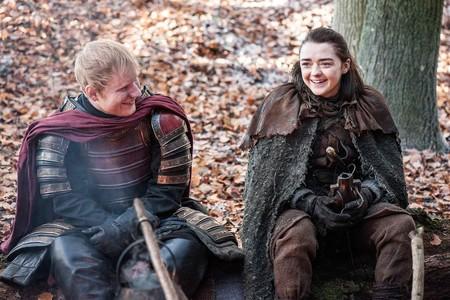 'Juego de Tronos' vuelve más fuerte que nunca: récords en HBO, Twitter y descargas (incluso afectó al porno)