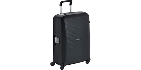 Samsonite Termo Young Spinner M