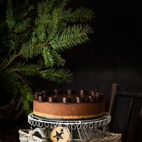 Paseo por la gastronomía de la red: 11 recetas para hacer el menú navideño