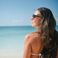¿Cómo funciona la crema solar? ¿Qué es el FPS? ¿Me puedo broncear si uso crema?