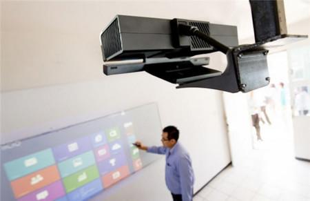 Ya puedes usar el Kinect de tu Xbox One en Windows con un adaptador, aparece Kinect SDK 2.0