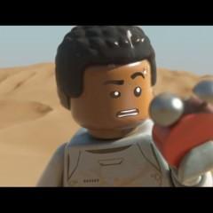 Foto 13 de 13 de la galería lego-star-wars-el-despertar-de-la-fuerza en Vida Extra