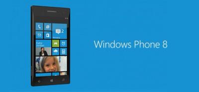 El camino de actualizaciones hasta la revolución de Windows Phone Blue